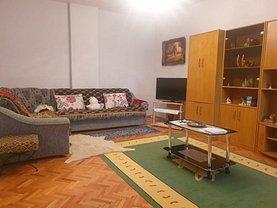 Casa de vânzare 3 camere, în Timişoara, zona Badea Cârţan