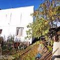 Casa de vânzare 2 camere, în Timişoara, zona Lipovei
