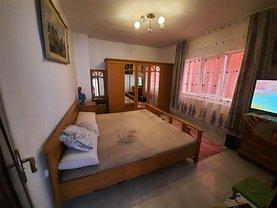 Casa de vânzare 2 camere, în Timişoara, zona Telegrafului
