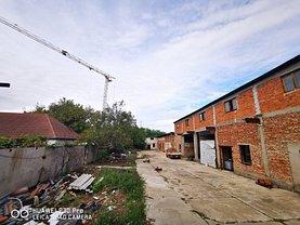 Teren constructii de vânzare, în Timisoara, zona Lipovei