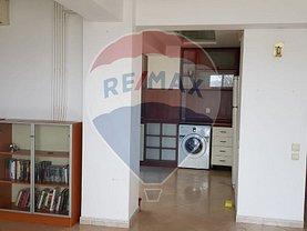Apartament de închiriat 3 camere, în Iasi, zona Ultracentral