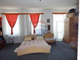 Casa de vânzare 4 camere, în Iasi, zona Pacurari