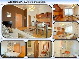 Apartament de vânzare 9 camere, în Timişoara, zona Iosefin