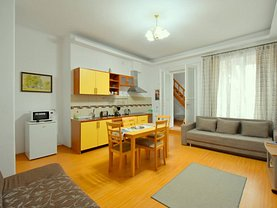 Apartament de închiriat 2 camere, în Timişoara, zona Iosefin