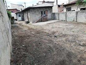 Teren constructii de vânzare, în Bucureşti, zona Domenii