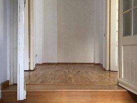 Apartament de închiriat 5 camere, în Bucuresti, zona Dorobanti