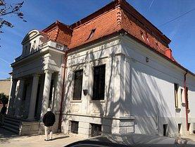 Casa de vânzare 8 camere, în Bucuresti, zona Calea Calarasilor