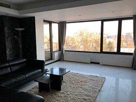 Casa de vânzare 3 camere, în Bucuresti, zona Nordului