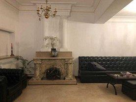Casa de vânzare 17 camere, în Bucureşti, zona Moşilor