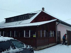 Teren constructii de vânzare, în Baia Mare, zona Nord