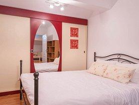 Apartament de vânzare 3 camere, în Iasi, zona Central