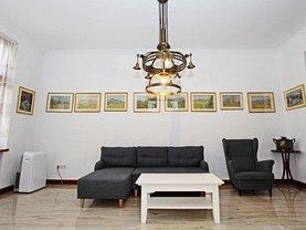 Apartament de vânzare 3 camere, în Timisoara, zona Ultracentral
