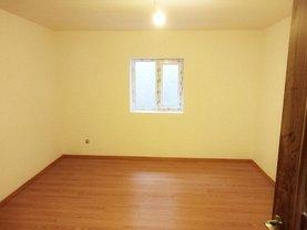 Casa de vânzare 2 camere, în Timişoara, zona Mehala