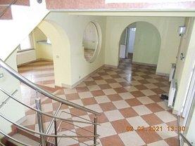Casa de vânzare 6 camere, în Timişoara, zona Ronaţ