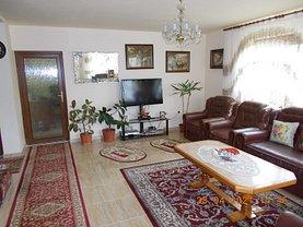 Casa de vânzare 6 camere, în Timişoara, zona Ciarda Roşie