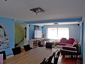 Casa de vânzare 5 camere, în Timişoara, zona Plopi