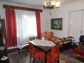Casa de vânzare 3 camere, în Timişoara, zona Mehala
