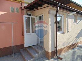 Apartament de vânzare 2 camere, în Arad, zona Gradiste