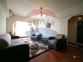 Apartament de închiriat 2 camere, în Arad, zona Boul Rosu