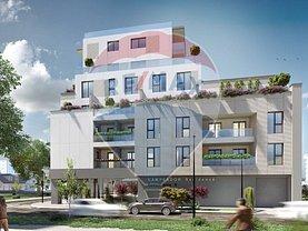 Apartament de vânzare 2 camere, în Timisoara, zona Simion Barnutiu