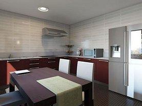 Apartament de vânzare 2 camere, în Timişoara, zona I. I. de la Brad