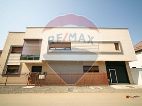 Casa de vânzare 6 camere, în Timisoara, zona Lipovei