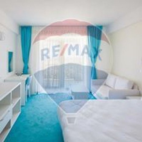 Hotel / Pensiune cu 1 camere de vanzare in zona Exterior Nord - imaginea 1