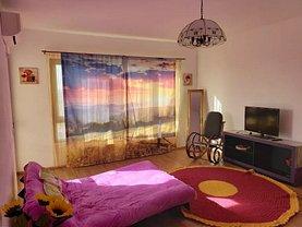 Apartament de închiriat 3 camere, în Bucuresti, zona Metalurgiei