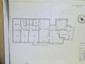 Apartament de vânzare 3 camere, în Bucuresti, zona Arcul de Triumf