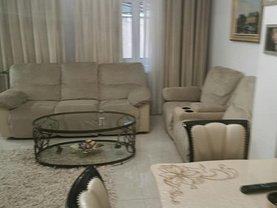Casa de vânzare 5 camere, în Bucuresti, zona Tineretului