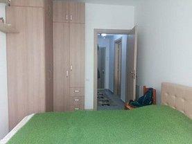 Apartament de închiriat 2 camere, în Iasi, zona Cug