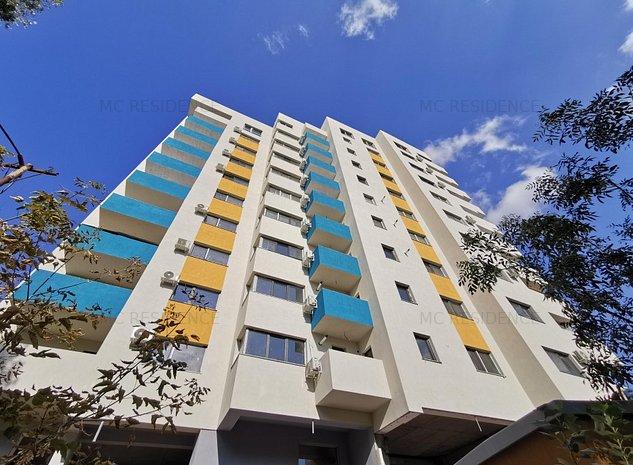 dambovita10.ro - Apartament 2 camere - G: dambovita10.ro - Apartament 2 camere - Grozavesti - Virtutii - 62mpc