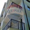 Apartament de vânzare 4 camere, în Bucureşti, zona Polonă
