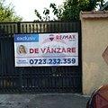 Apartament de vânzare 5 camere, în Bucuresti, zona Alexandriei