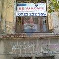 Apartament de vânzare 3 camere, în Bucuresti, zona Marasesti
