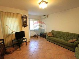 Apartament de închiriat 2 camere, în Bucuresti, zona Drumul Sarii
