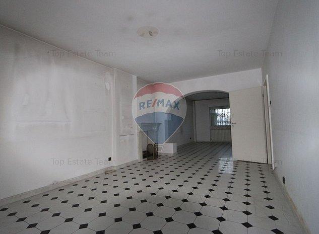 Gradina Icoanei - Vanzare Apartament 4 camere - imaginea 1