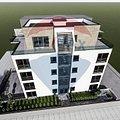 Apartament de vânzare 3 camere, în Bucureşti, zona Casin