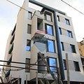 Penthouse de vânzare 3 camere, în Bucureşti, zona Dacia