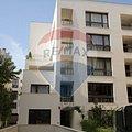 Apartament de vânzare 4 camere, în Bucureşti, zona Batistei