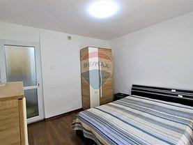 Apartament de închiriat 2 camere în Giurgiu, Nord-Est