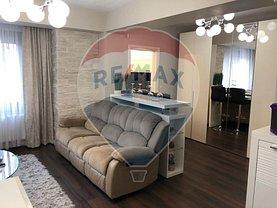 Apartament de vânzare 2 camere, în Bucureşti, zona Clăbucet