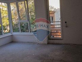 Apartament de vânzare 2 camere, în Bucureşti, zona Jiului