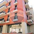 Apartament de vânzare 4 camere, în Bucureşti, zona P-ţa Victoriei