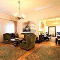 Apartament de vânzare 5 camere, în Bucureşti, zona Calea Călăraşilor