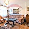 Apartament de vanzare 3 camere, în Bucureşti, zona Parcul Carol