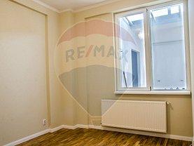 Apartament de închiriat 3 camere, în Bucureşti, zona Dămăroaia