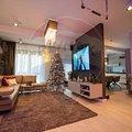 Penthouse de vânzare 5 camere, în Bucureşti, zona P-ţa Unirii