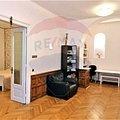 Apartament de vânzare sau de închiriat 4 camere, în Bucureşti, zona Matei Voievod