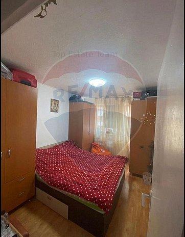 Apartament 2 camere Pajura - imaginea 1
